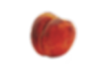 Peach_Edit.png