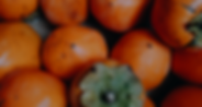Persimmon1_edited.png