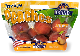 peaches-web-bag-01_edited.png