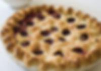 Web-Recipe-18.jpg