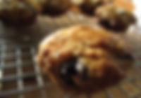 Recipe-Image-Crops-32.jpg