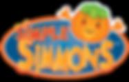 Simmons Logo-01.png