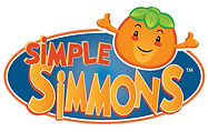 Simmons Logo-01.png