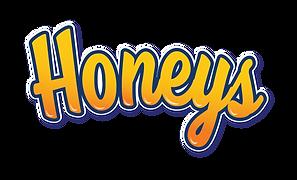 HoneysLogo-01.png
