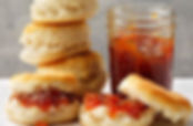 BFI-Recipes-03.jpg