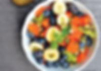Recipe-Image-Crops-27.jpg