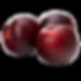Fruits-02.png