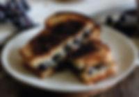 Web_recipes-20.jpg