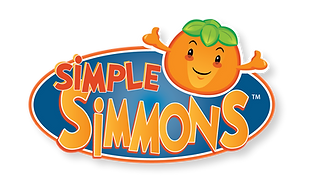 SImmonsLogoShadow-01.png