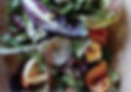 PersimmonSalad-18.jpg