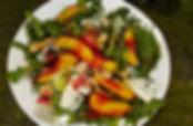 BFI-Recipes-06.jpg