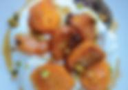 PersimmonSalad-12.jpg