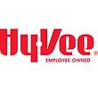 Hy-Vee-logo.png