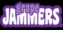 Jammer-Logo-01.png
