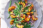 BFI-Recipes-12.jpg