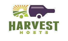 http://harvesthosts.refr.cc/selinger