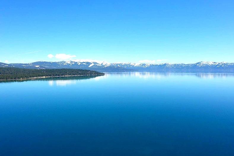 Tahoe%20Lake_edited.jpg