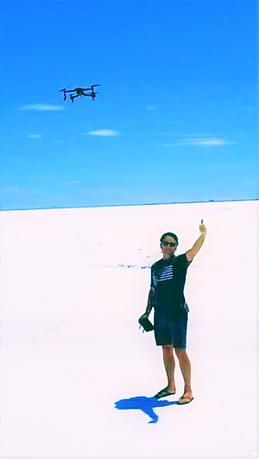 Bonneville Salt Flats.png