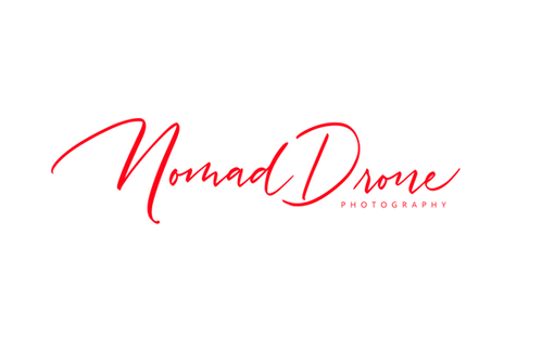 Nomad Drone