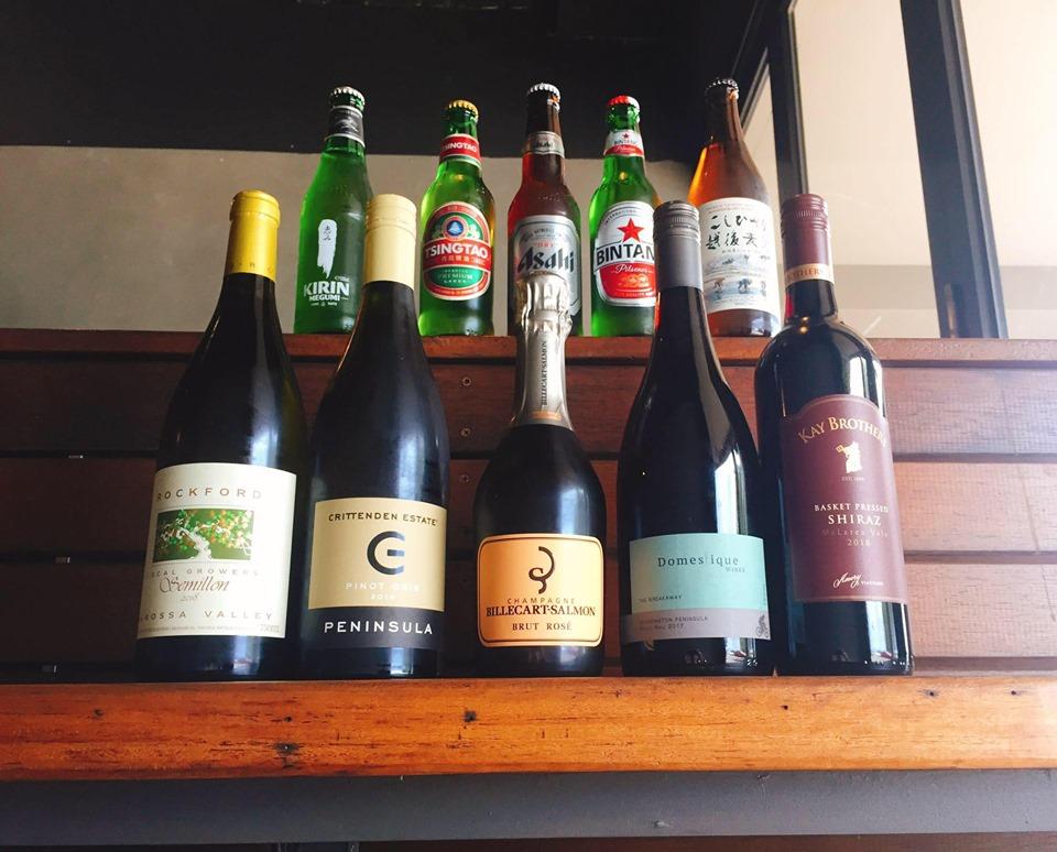 wines beer.jpg