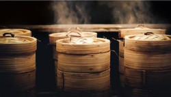dumplings baskets.jpg