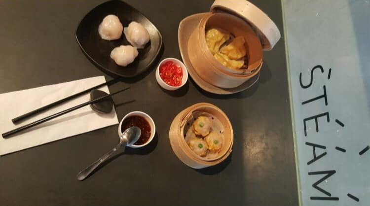 dumplings in baskets.jpg