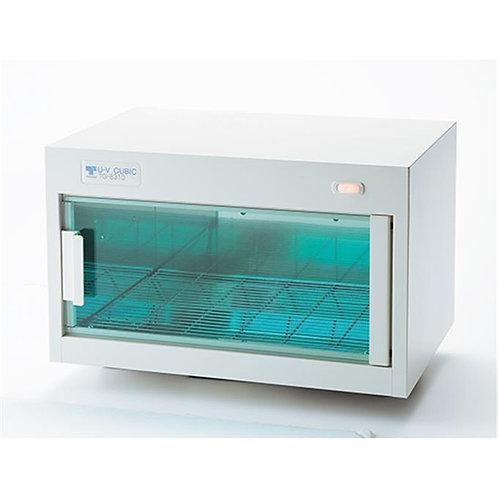 UVキュービックTG-8310(紫外線殺菌器・50Hz)