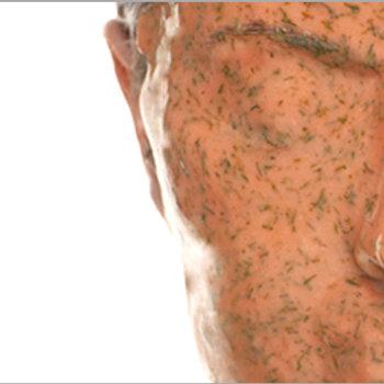アグレックス カスマラ オレンジマスク 2030 (保湿)10回分