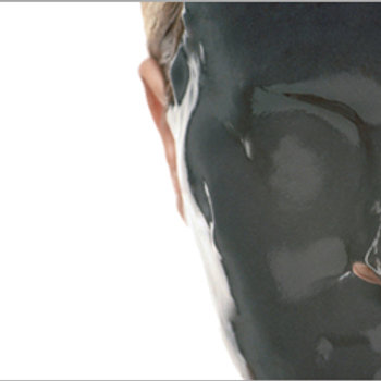 アグレックス カスマラ ブラックマスク 2020 (脂性肌)10回分