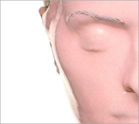 アグレックス カスマラ ピンクマスク 2045 (エイジングケア)10回分