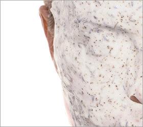 アグレックス カスマラ ホワイトマスク 2050 (肌サビ予防&リラックス)10回分