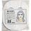 Thumbnail: 整肌美顔用コットンマスク(顔型綿不織布 50枚入)