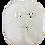 Thumbnail: トルマリン フェイスマスク 12枚入