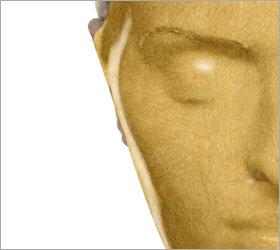 アグレックス カスマラ ゴールドマスク 2080 (エナジーチャージ)10回分