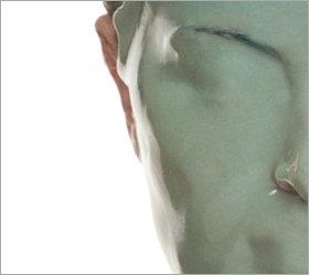 アグレックス カスマラ グリーンマスク 2025 (鎮静&ハリアップ)10回分