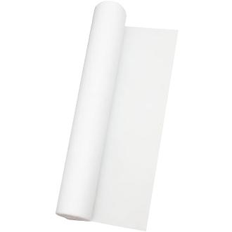 ディスポシーツ(圧縮綿・W80cm×L80m)