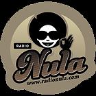 radio-nula.png
