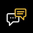 EpicConversation.png
