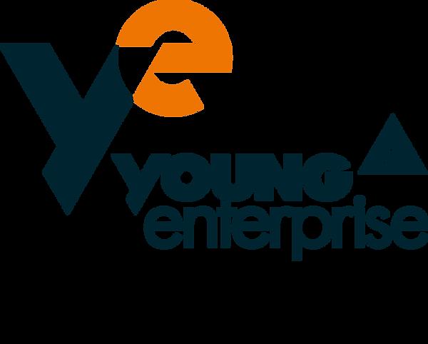YE_Logo_BigText_fullcolourCMYK-Gib-(1).p