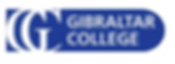 College Logo.png