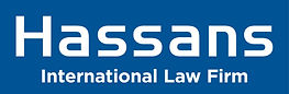 Hassans International.jpg