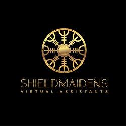 Shieldmaidens (1)-01.jpg