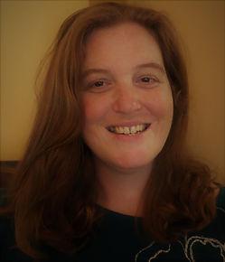 Amanda Clark-Rudolph Write On Freelancin