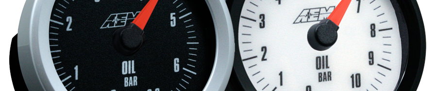aem_analog_metric_oilpressure_gauges.png