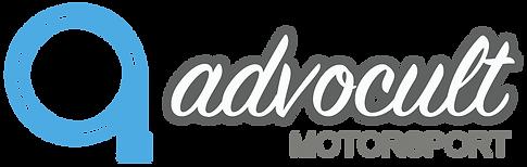 main logo 2019 copy.png