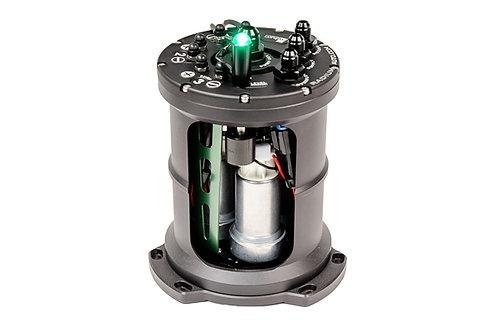 RADIUMMPFST, Multi-Pump Fuel Surge Tank