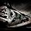 Thumbnail: Mazda RX7 FD3S FUEL HANGER FEED KIT