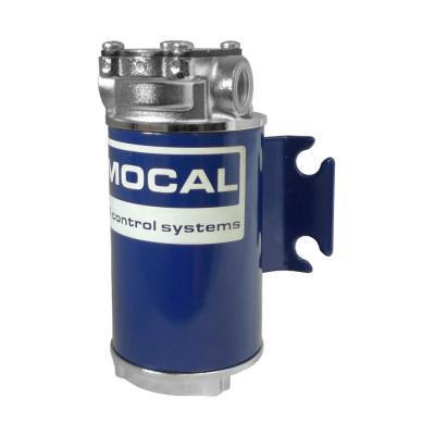 Mocal Electric Oil Pump EOP2