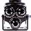 Thumbnail: Radium multi port adjustable fuel pressure regulator