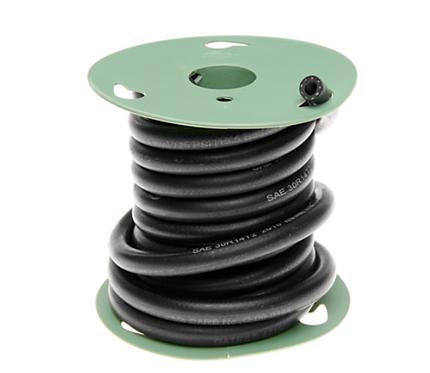 "Gates BARRICADE 8mm (1/4"") fuel injection hose (per metre)"
